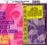 Plastic Fang/Fang Visual (CD/DVD, US)