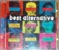 Best Alternative (CD, GERMANY)