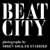 Beat City (BOOK/CD, DENMARK)