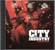 City of Industry (CD, US)