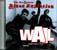 Wail [Promo] (CD, US)
