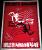 Spencer Dickinson / North Mississippi Allstars -  Tour Poster (POSTER, US)