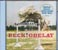 Odelay (CD, UK)