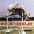 Odelay (CD, EUROPE)