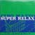 Super Relax (PROMO CD, US)