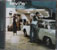 Levi's Music (CD, FRANCE)