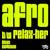 """Afro (7"""", UK)"""