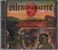 Red Hot + Latin: Silencio = Muerte Redux (PROMO CD, US)