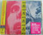 Plastic Fang (CD, JAPAN)