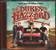 The Dukes of Hazzard: Music From The... (CD, US)