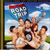 Road Trip (CD, US)