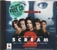 Scream 2 [Multimedia] (CD, UK)