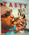 Tasty (LP, US)