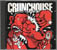 Crunchouse (CD, WEST GERMANY)