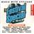Festival Special (CD, BELGIUM)