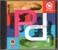 Pinkpop Bonus CD (CD, NETHERLANDS)