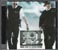 Hot Fuzz: Music From The Motion Picture (CD, UK)