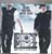 Hot Fuzz: Music From The Motion... [Promo] (CD, UK)