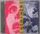 Plastic Fang (CD, EUROPE)