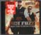Hot Fuzz: Music From The Motion Picture (CD, US)