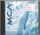 Play MCA Ausgabe 1/96 (CD, GERMANY)