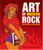 The Art Of Modern Rock... (BOOK, US)