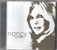 Nancy Sinatra (CD, UK)