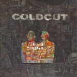 Coldcut – Sound Mirrors [Card Sleeve] (CD, CANADA)