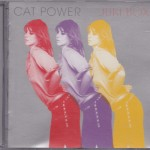 Cat Power – Jukebox (CD, UK)