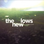 The New Lows - Atlantic Pacific (CD, US)