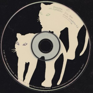 Pavement - Brighten The Corners: Nicene Creedence Ed. (2xCD, US) - Disc 1