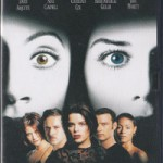 Scream 2 [#2] (DVD, UK)