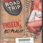 Road Trip: Unseen & Explicit (DVD, UK)