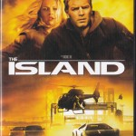 The Island (FEATURE FILM, US)