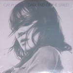 Cat Power – Dark End of The Street (2x10