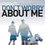 V/A feat. Little Barrie - Don't Worry About Me (DVD, UK)