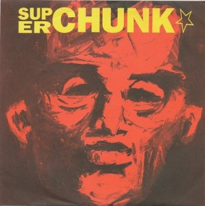 "Superchunk - Slack Motherfucker [Purple]  (7"", US) - Cover"