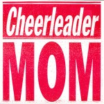Cheerleader Mom – Smells Like Bi-Fi (7, US)