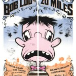 20 Miles – Larimer Lounge, Denver, CO, US (25 February 2003)