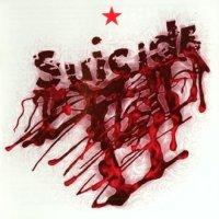 Suicide (LP, US)