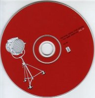 V/A feat. Boss Hog  - Festival Music Publishing / The 2001 Sampler [Vol. 1] (2xCD, AUSTRALIA) - Disc 1