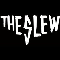 The Slew - II (??, US)
