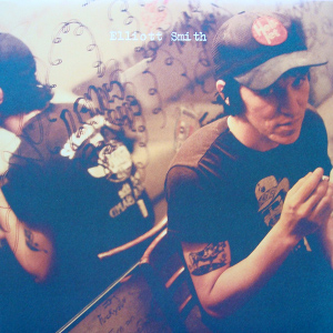 Elliott Smith - Either/Or (LP, US)
