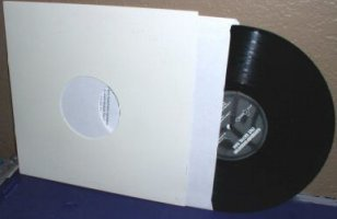 "Asian Dub Foundation - Free Satpal Ram [Promo] (10"", US)"