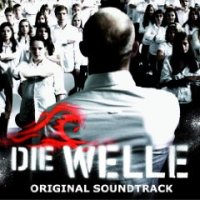 V/A feat. Die Welle: Original Soundtrack (CD, GERMAMY)