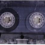 Evosonic Koln Radio Broadcast [Bootleg] (CASSETTE, UK)