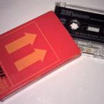 Acme Sampler Promo Cassette [Promo] (CASSETTE, US)