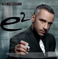 Eros Ramazzotti - e2 (Eros squared)  (2xCD, GERMANY)