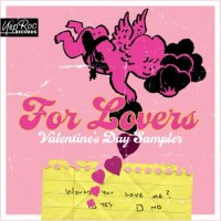 V/A feat. Heavy Trash - For Lovers (DOWNLOAD, US)
