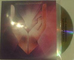 Phenomenal Handclap Band [Promo] (CD, UK)